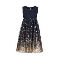 Pailletten Kleid von LOKI BY CADEAU