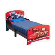 "Holz-Kinderbett ""Disney Cars"" 70 x 140 cm von DISNEY CARS"