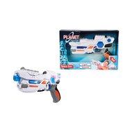 Space Pistole von SIMBA
