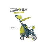 Dreirad Splash 5-in-1 von smarTrike