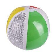 Wasserball 41 cm von INTEX