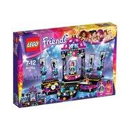 41105 Popstar Showbühne von LEGO® FRIENDS