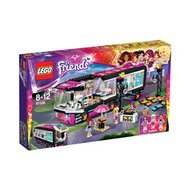 41106 Popstar Tourbus von LEGO® FRIENDS