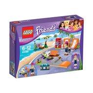 41099 Heartlake Skatepark von LEGO® CREATOR