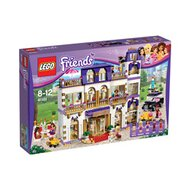41101 Heartlake Großes Hotel von LEGO® FRIENDS