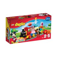 10597 Geburtstagsparade von LEGO® DUPLO®