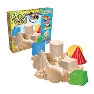 Super Sand Classic von GOLIATH