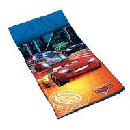 Kinder-Schlafsack CARS 140 x 60 cm von DISNEY CARS