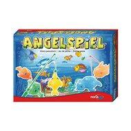 Aktionsspiel - Angelspiel von NORIS