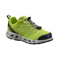 Wasser- Schuhe Drainmaker von COLUMBIA