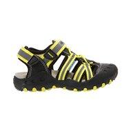 Trekking-Sandale von GEOX