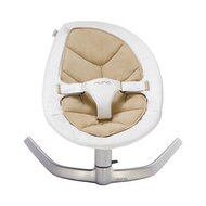 Babywippe Leaf Design 2016 von NUNA
