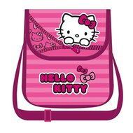 Kindergartentasche von SCOOLI HELLO KITTY