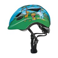 Kinderhelm Anuky jungle Gr.M von ABUS