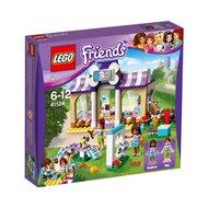 41124 Heartlake Welpen-Betreuung von LEGO® FRIENDS