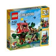 31053 Baumhausabenteuer von LEGO® CREATOR