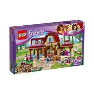 41126 Heartlake Reiterhof von LEGO® FRIENDS