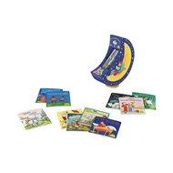 Pixi-Einschlaf-Bücher-Set von CARLSEN