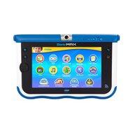 Lern-Tablet Storio Max 7 Zoll von VTECH STORIO