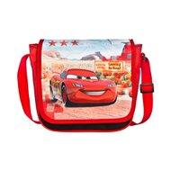 Kindergartentasche von UNDERCOVER DISNEY CARS