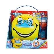 Seifenblasenmaschine Smile von SIMBA