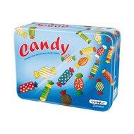 Kleurenspel Candy van BELEDUC