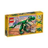 31058 Dinosaurier 3 in 1 von LEGO® CREATOR