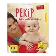 PEKiP: Babys spielerisch fördern von GU