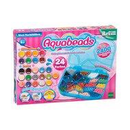 Perlen Nachfüllbox Maxi von AQUABEADS