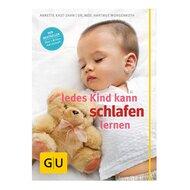 Jedes Kind kann schlafen lernen von GU