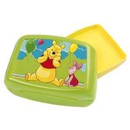 Brotdose Disney Winnie the Pooh von DISNEY WINNIE POOH