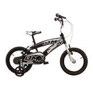 Fahrrad BMX 16 Zoll