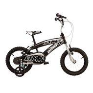 Fahrrad BMX 14 Zoll