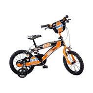 Kinderfahrrad BMX 14 Zoll