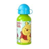Alu-Trinkflasche von DISNEY WINNIE PUUH