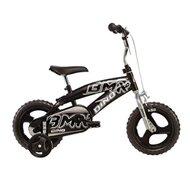 Fahrrad BMX 12 Zoll
