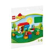 2304 Bauplatte von LEGO® DUPLO®