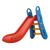 Rutsche Fun-Slide von BIG