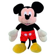 Kuscheltier Disney Mickey Mouse 25 cm von SIMBA DISNEY MICKEY MOUSE & FRIENDS