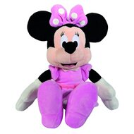 Kuscheltier Disney Minnie Mouse 20 cm von SIMBA MINNIE MOUSE