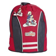 Kindergartenrucksack Frido Firefighter von SIGIKID FRIDO FIREFIGHTER
