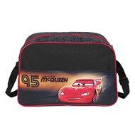Sporttasche von SCOOLI DISNEY CARS