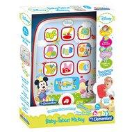 "Baby-Tablet ""Mickey"" von CLEMENTONI"