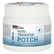 Foto Transfer Potch 150 ml von C. KREUL