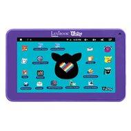 Furby Tablet von LEXIBOOK