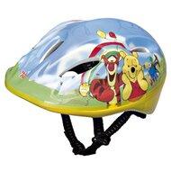"""Fahrradhelm """"Winnie the Pooh"""" von DISNEY WINNIE POOH"""