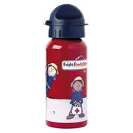 Drinkfles Frido Firefighter van SIGIKID FRIDO FIREFIGHTER