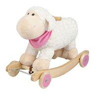 Schaukel-Schaf von BAYER CHIC