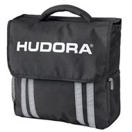Sac scooter de HUDORA