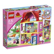 10505 Familienhaus von LEGO® DUPLO®
